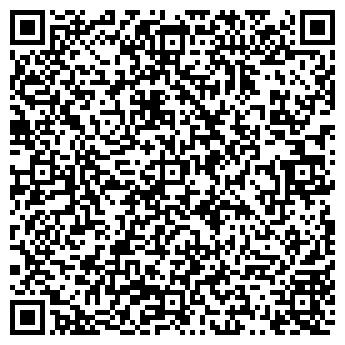 QR-код с контактной информацией организации № 7 ОВОЩИ-ФРУКТЫ