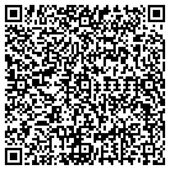 QR-код с контактной информацией организации № 9 ФРУКТЫ И ОВОЩИ