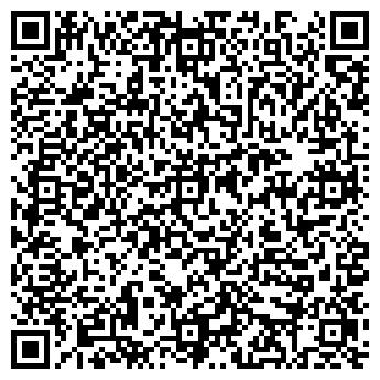QR-код с контактной информацией организации № 19 ОАО ВОЛОГОДСКОЕ