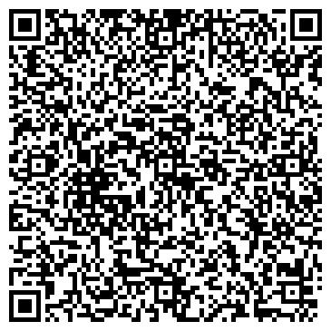 QR-код с контактной информацией организации ОВОЩИ-ФРУКТЫ, МАГАЗИН ТП ВОЛОГОДСКОЕ N 31