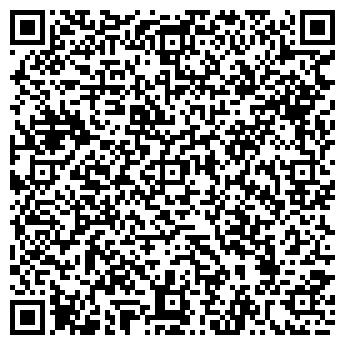 QR-код с контактной информацией организации ИВАНОВ Н.Л., ЧП