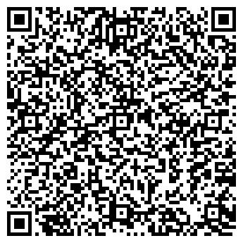 QR-код с контактной информацией организации № 12 ТП ВОЛОГОДСКОЕ