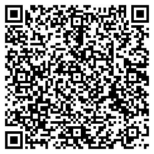 QR-код с контактной информацией организации ВЕКО-СТИЛЬ