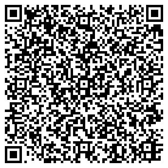 QR-код с контактной информацией организации ГОЛУБЕВ Н.Л., ЧП