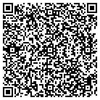 QR-код с контактной информацией организации ЗАРЕЧНЫЙ ФИЛИАЛ