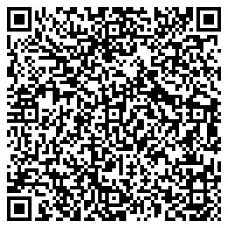 QR-код с контактной информацией организации ЗИЛ-БЫЧОК