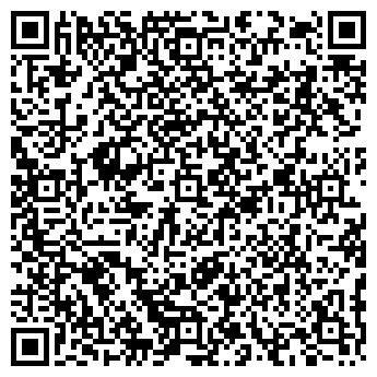 QR-код с контактной информацией организации СОКОЛОВА О.А., ЧП