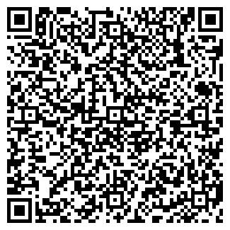 QR-код с контактной информацией организации ТАНДЕМ-АВТО