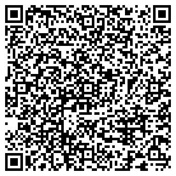 QR-код с контактной информацией организации АВТОЦЕНТР-ВОЛОГДА-2