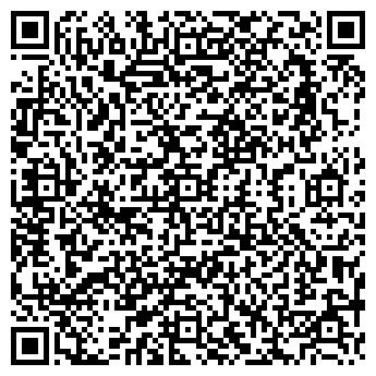 QR-код с контактной информацией организации ВОЛОГДА АВТОЦЕНТР