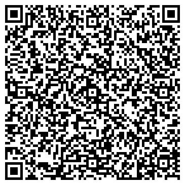 QR-код с контактной информацией организации ВОЛОГОДСКАЯ ПОДШИПНИКОВАЯ КОМПАНИЯ