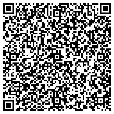 QR-код с контактной информацией организации ВОЛОГОДСКИЕ ПОДШИПНИКИ ТД, ООО