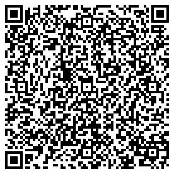 QR-код с контактной информацией организации РУСЬПОДШИПНИК ТОРГОВЫЙ ДОМ