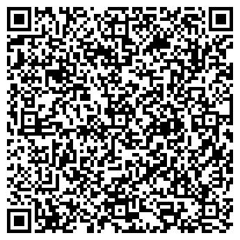 QR-код с контактной информацией организации ТРАНЗИТСЕРВИС В, ООО