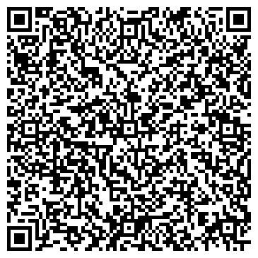 QR-код с контактной информацией организации № 7 ПРОФЕССИОНАЛЬНОГО ЛИЦЕЯ ОБЩЕЖИТИЕ