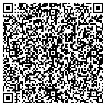 QR-код с контактной информацией организации № 17 ПРОФЕССИОНАЛЬНОГО УЧИЛИЩА ОБЩЕЖИТИЕ