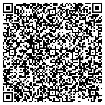 QR-код с контактной информацией организации № 18 ПРОФЕССИОНАЛЬНОГО ЛИЦЕЯ ОБЩЕЖИТИЕ