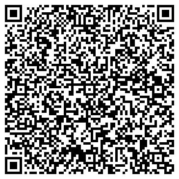 QR-код с контактной информацией организации № 19 ПРОФЕССИОНАЛЬНОГО ЛИЦЕЯ ОБЩЕЖИТИЕ № 1