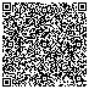 QR-код с контактной информацией организации № 19 ПРОФЕССИОНАЛЬНОГО ЛИЦЕЯ ОБЩЕЖИТИЕ № 2
