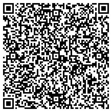 QR-код с контактной информацией организации № 30 ПРОФЕССИОНАЛЬНОГО УЧИЛИЩА ОБЩЕЖИТИЕ