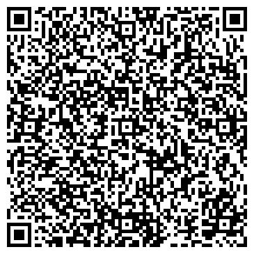 QR-код с контактной информацией организации № 31 ПРОФЕССИОНАЛЬНОГО ЛИЦЕЯ ОБЩЕЖИТИЕ