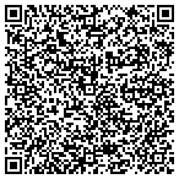 QR-код с контактной информацией организации ВЬЕТНАМСКИХ ГРАЖДАН ОБЩЕЖИТИЕ