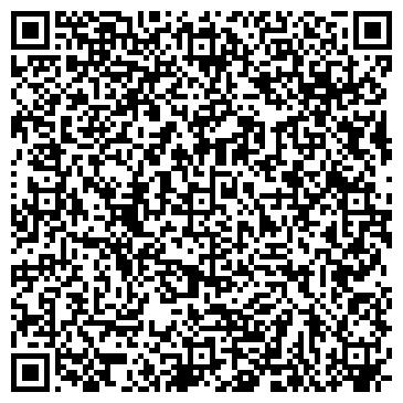 QR-код с контактной информацией организации ЖИЛТЕХНИК МУЖЭПП ОБЩЕЖИТИЕ