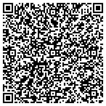 QR-код с контактной информацией организации МЕДИЦИНСКОГО УЧИЛИЩА ОБЩЕЖИТИЕ