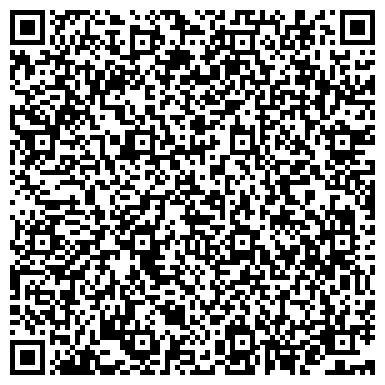 QR-код с контактной информацией организации МЕХКОЛОННЫ № 19 ОБЩЕЖИТИЕ ОАО ВЕРХНЕВОЛЖСКСЕЛЬЭЛЕКТРОСТРОЙ