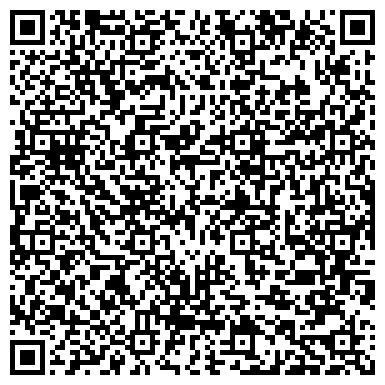 QR-код с контактной информацией организации ЗАЩИТЫ ВКЛАДЧИКОВ ГОСУДАРСТВЕННЫЙ ОБЩЕСТВЕННЫЙ ФОНД