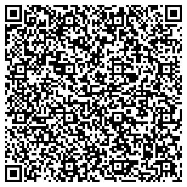 QR-код с контактной информацией организации ОБЛАСТНОЙ ФОНД РАЗВИТИЯ ТВОРЧЕСТВА И ПРЕДПРИНИМАТЕЛЬСТВА МОЛОДЕЖИ