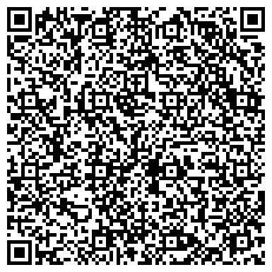 QR-код с контактной информацией организации ФОНД ИМУЩЕСТВА ВОЛОГОДСКОЙ ОБЛАСТИ СПЕЦИАЛИЗИРОВАННОЕ, ГУ