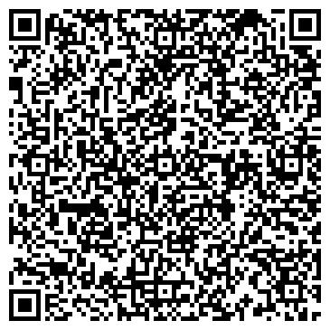 QR-код с контактной информацией организации СПЕЦИАЛЬНЫЙ КОРРЕКЦИОННЫЙ ДЕТСКИЙ ДОМ № 3