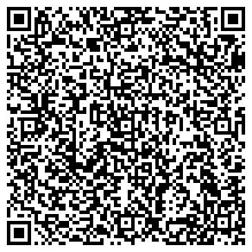 QR-код с контактной информацией организации № 2 ПСИХОНЕВРОЛОГИЧЕСКИЙ ИНТЕРНАТ