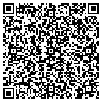 QR-код с контактной информацией организации BOVA