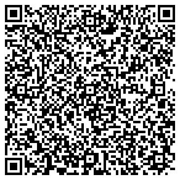 QR-код с контактной информацией организации ПЕЙДЖИНГОВАЯ КОМПАНИЯ НГС-ПЕЙДЖ  (Закрыто)