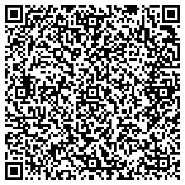 QR-код с контактной информацией организации ПЕЙДЖИНГОВАЯ СВЯЗЬ