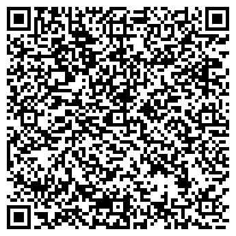 QR-код с контактной информацией организации СВЯЗЬ ПЛЮС, ООО