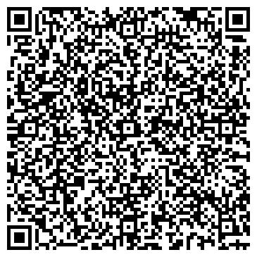 QR-код с контактной информацией организации ОБЪЕДИНЕННЫЙ УЗЕЛ СВЯЗИ, ОАО