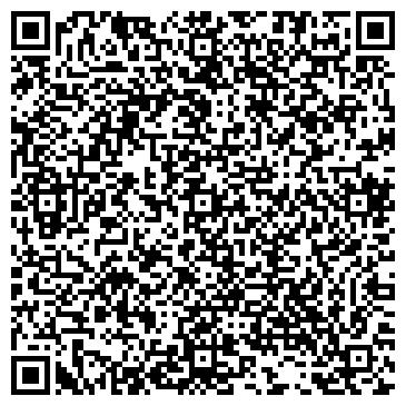 QR-код с контактной информацией организации ВОЛОГОДСКИЕ СИСТЕМЫ МОБИЛЬНОЙ СВЯЗИ