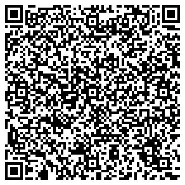 QR-код с контактной информацией организации № 32 ОТДЕЛЕНИЕ ПОЧТОВОЙ СВЯЗИ