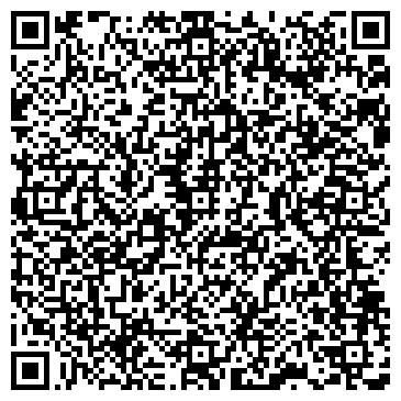QR-код с контактной информацией организации № 34 ОТДЕЛЕНИЕ ПОЧТОВОЙ СВЯЗИ