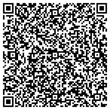 QR-код с контактной информацией организации ОТДЕЛЕНИЕ ПОЧТОВОЙ СВЯЗИ ПОС.МОЛОЧНОЕ