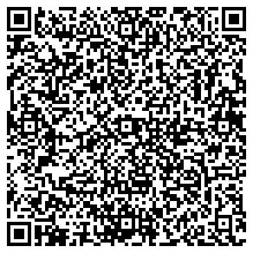 QR-код с контактной информацией организации ОТДЕЛЕНИЕ ПОЧТОВОЙ СВЯЗИ ПОС.ПРИЛУКИ