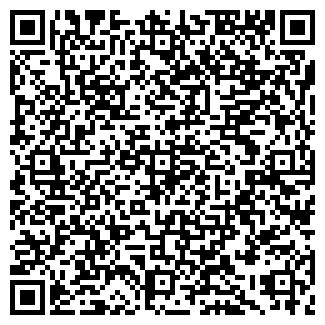 QR-код с контактной информацией организации АКАДЕМГОРОДОК
