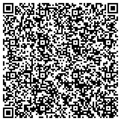 QR-код с контактной информацией организации Областная рекламно-информационная газета «Моя реклама Вологда»