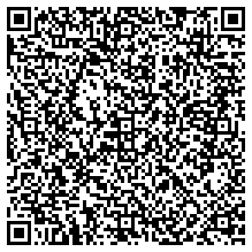 """QR-код с контактной информацией организации Газета Вологодского района """"Маяк"""""""