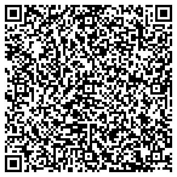 QR-код с контактной информацией организации ЕЖЕНЕДЕЛЬНИК ПРОФСОЮЗНАЯ ГАЗЕТА