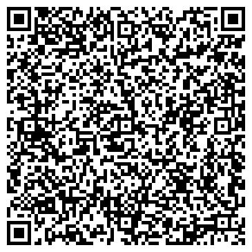 QR-код с контактной информацией организации КРАСНЫЙ СЕВЕР РЕДАКЦИЯ, ООО