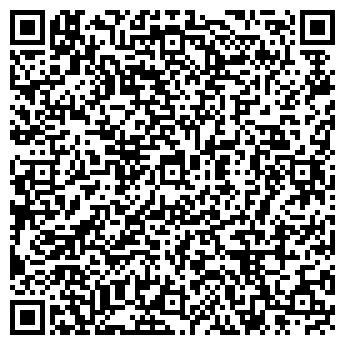 QR-код с контактной информацией организации ПРЕМЬЕР-ИНФОРМ, ООО